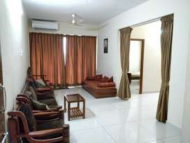 2 BHK 106 Sq. ft Apartment for Sale in Margao, Goa