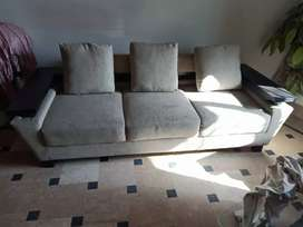 sofa cleaning carpets cleaning services Lahore door step
