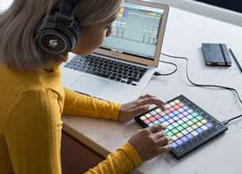 learn music production professional masterclasses in different genres