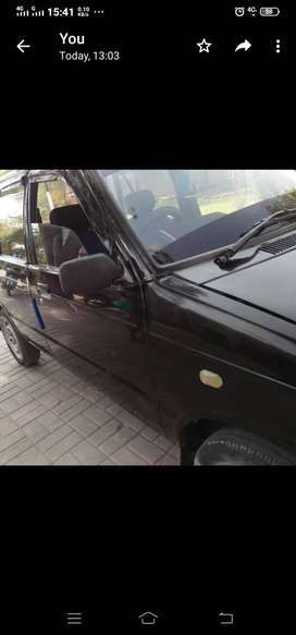 Mehran taxi cab available for sale in Islamabad