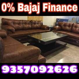 Furniture Pre-Booking is open for Diwali Utsav