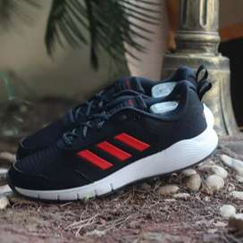 ADIDAS FLUID CLOUD BOLD ORIGINAL