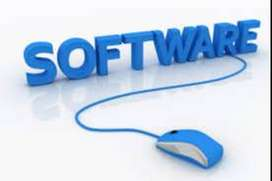 Guidance to enter as software engineer