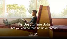 Online Best jobs,Cars ,constriction,Property,houses,Education,Marketin