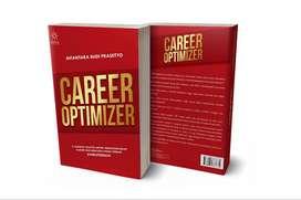 buku career optimizer karya Aviantara Budi Prasetyo