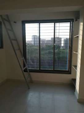 1 bhk flat for rent best location