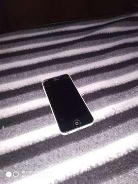 iPhone 4s 25gb mobil