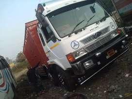 AMW 3118 HL , 12 TAYRA