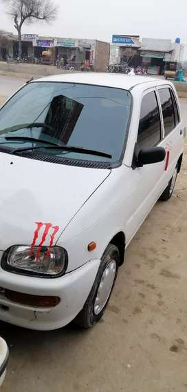 Urgent sell Car is in Good condition