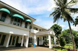 Hotel|Penginapan|Vila Murah di Cibubur Ciracas Kp Rambutan Raya Bogor