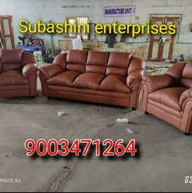 Corner sofa manufacturing directly whole sale price