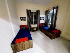 PG in Viman Nagar Fully Furnished PG Rooms