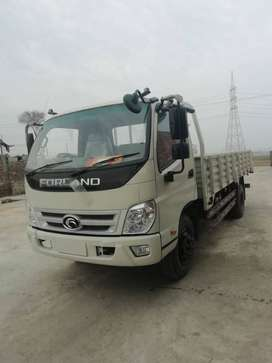 Forland Truck C717 for sale