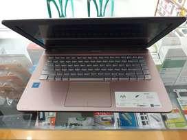 Laptop Asus X441MA ( Asus Resmi ).