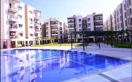 Luxury Flat with all Amenities for Sale in Thoripakkam