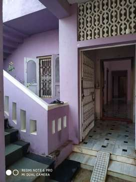 3 bhk ground floor+ 1 drawing room+1 dinning room+kitchen+puja room