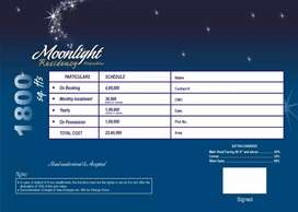 Moonlight Housing Scheme
