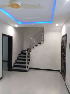 5 Marla Double Story House For Sale In Bahria Enclave Islamabad