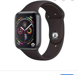 Apple watch series3 with warranty