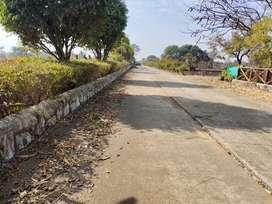 Khilora housing board colony near old dhamtari Road