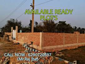 Corner plot sell starting just 2lac near joka metro staion