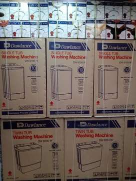 Shahbaz Electronis.. All electronic home appliances available.