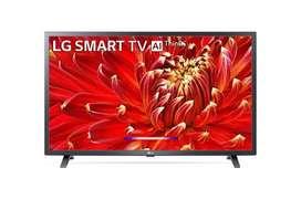 Lg 32 inch full smart tv Lg 32lm636b