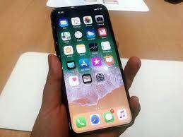 I phone x (256 gb) good prices in dewali offer