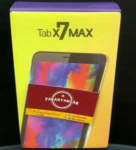 """Advan Tab 7"""" X7Max 1/16GB"""