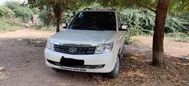 Safari Storme Vx in brand new condition