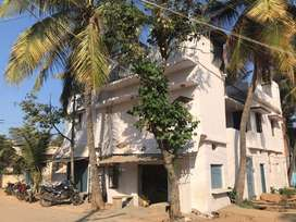 38.5 *52.5 dimension ( 40*50) house for sale in,gokula extn