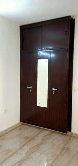 2 BHK semi furnished flat  in Pivotal Deevan apartment Sect 84
