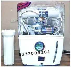 NEW RO WATER PURIFIER ADVANCE TECH  6uyb AC TV COOLER FRIDGE R