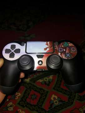 I want to sell my ps4 pro