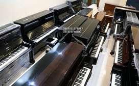 Piano Kawai & Yamaha LU 80 90 C series U1 U2 U3 Kawai BL 71 US50 UM 21