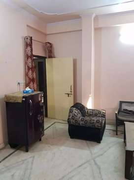 Chitrakoot 2 bhk Flat Furnished Independent for Males Females Family
