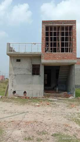 Simplex For Sale In Meerut Bypass Only 24 Lac