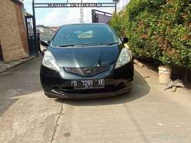 DP 30 Jt// HONDA JAZZ S AT 2008