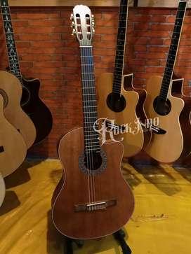 Gitar Classic original Cowboy CGC100Ns