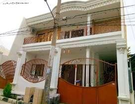 Rumah JLN. ARIES SIAP HUNI bjDy