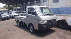 Jual Suzuki Carry Pickup Hemat/Irit Ready Siap Kirim Untung Berlipat