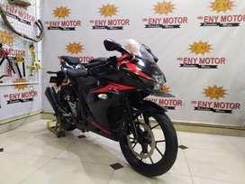 Suzuki R Keyless - UD. ENY MOTOR
