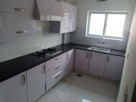 1 bed room apartment available for sale