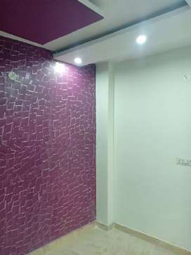 1Bhk flat with 90% bank loan and Pmay subsidy upto 3.5 lacs