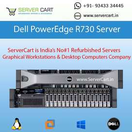 Dell R730, R720, R710 Server R440, R420, R410 Computer R610, R510 R410