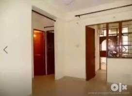 DDA flats in Rohini Delhi kbi aao kbi jao no prob