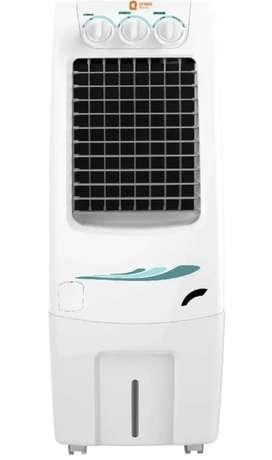 Orient Cooler  CP3001 - 30 Litre Air Cooler