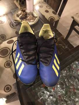Adidas Football Studs