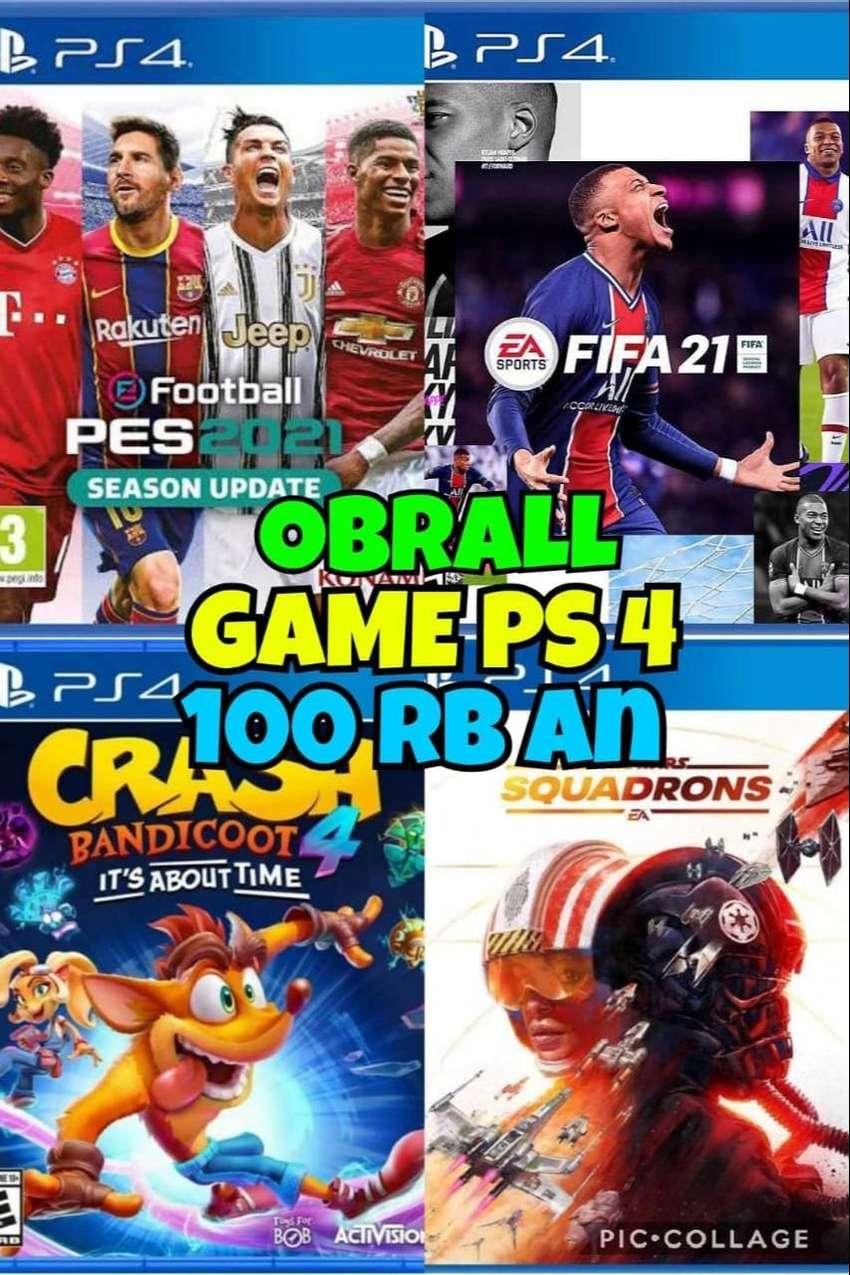 game ps 4 digital paling murah dan paling lengkap