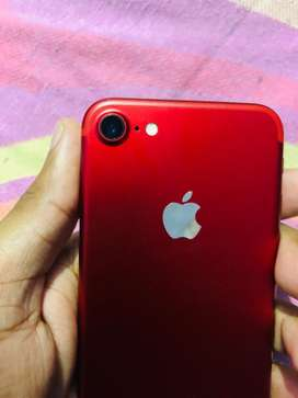 Iphone 7 limited edition